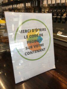 code-produit-contenant-vrac