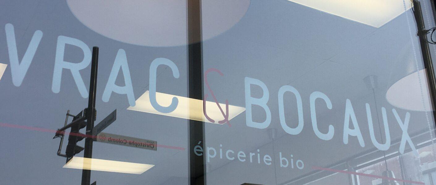 vrac-et-bocaux-christophe-colomb-montreal