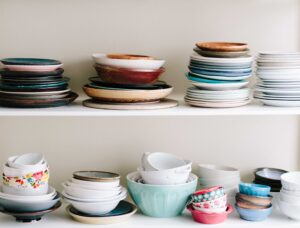 vaisselle-Brooke-Lark-Unsplash