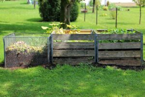 5-R-Rendre-terre-composter