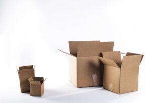 boite-carton-sac-reutilisable-maga