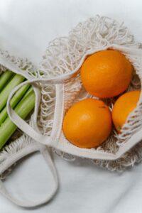 sac-zero-dechet-fruits-légumes-cottonbro