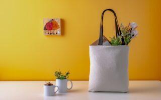 sacs-réutilisables