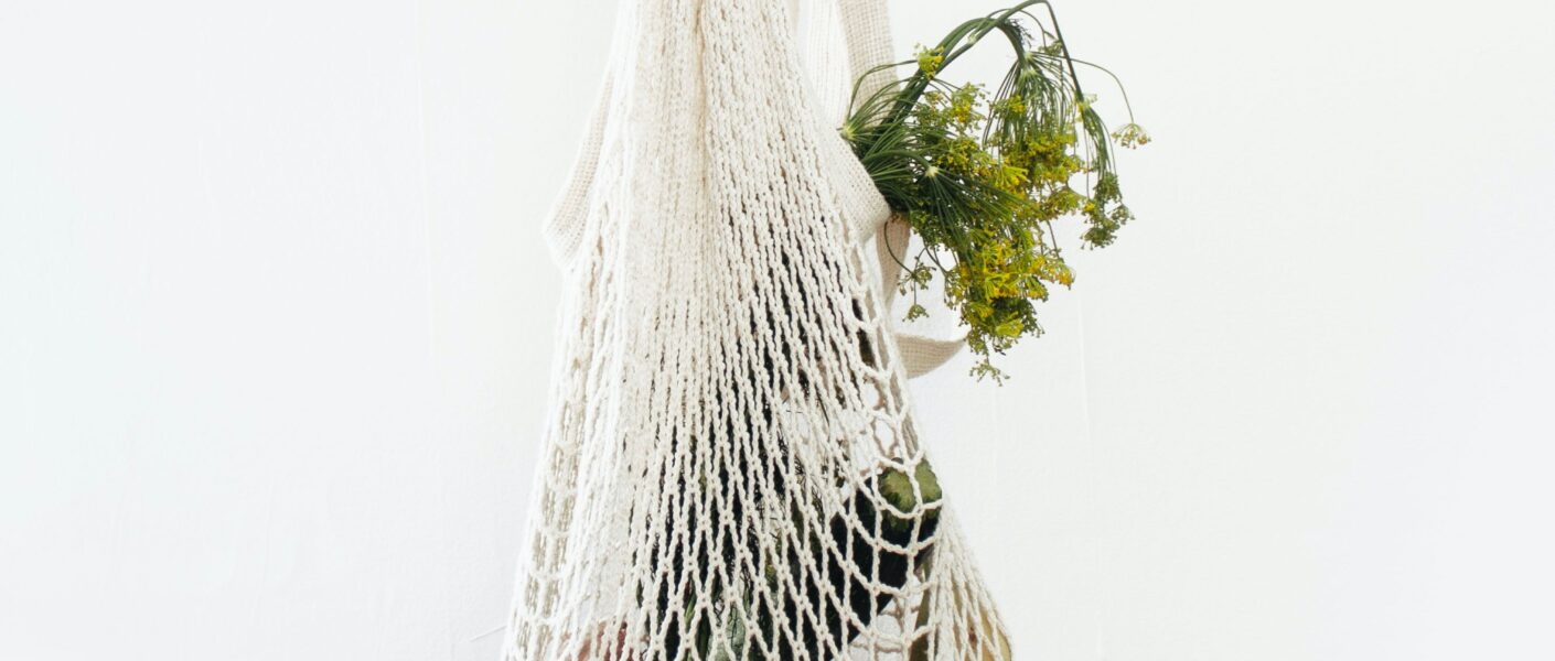 sac-fruit-legumes-Sylvie-Tittel-Unsplash