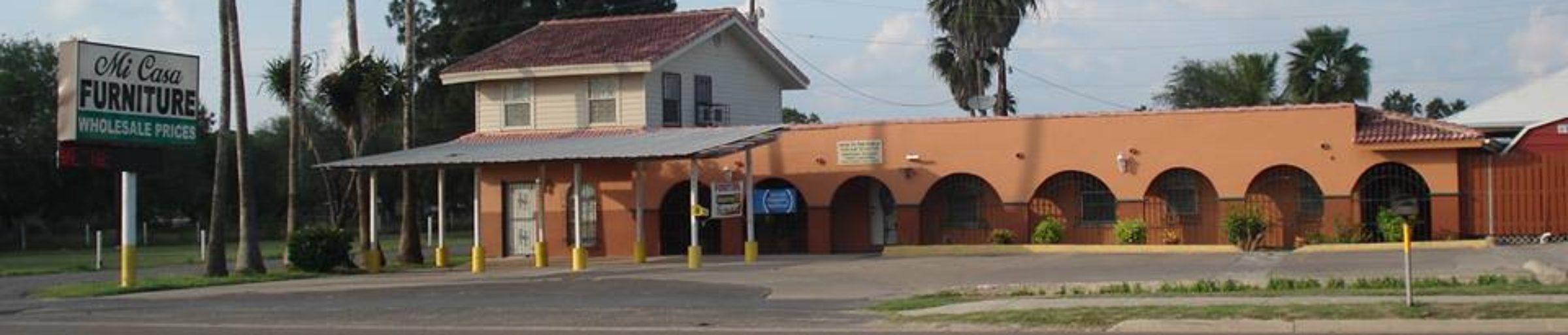 Mi Casa Furniture | Furniture Store Brownsville TX