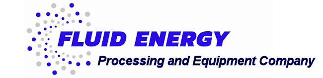 Fluid Energy Processing and Equipment Company