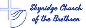Skyridge Church of the Brethren