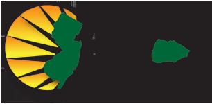 Affordable Energy For NJ Logo