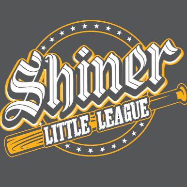 Shiner Little League