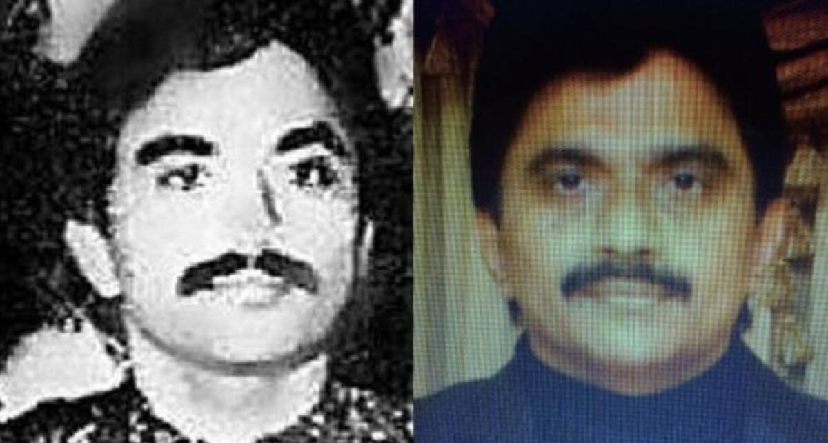 Chhota Shakeel 's Photo