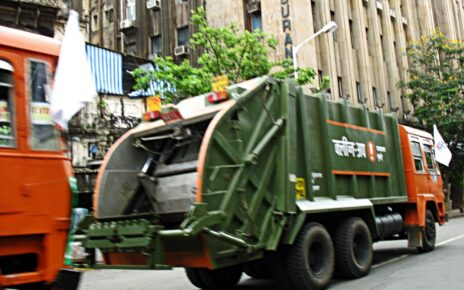BMC's blacklisted contractor 'ready' for MBMC's Rs 500 crores 'cleaning' tender