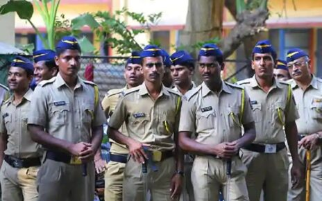 SIT arrests Mira Road Resident in Likes and Subscriptions racket