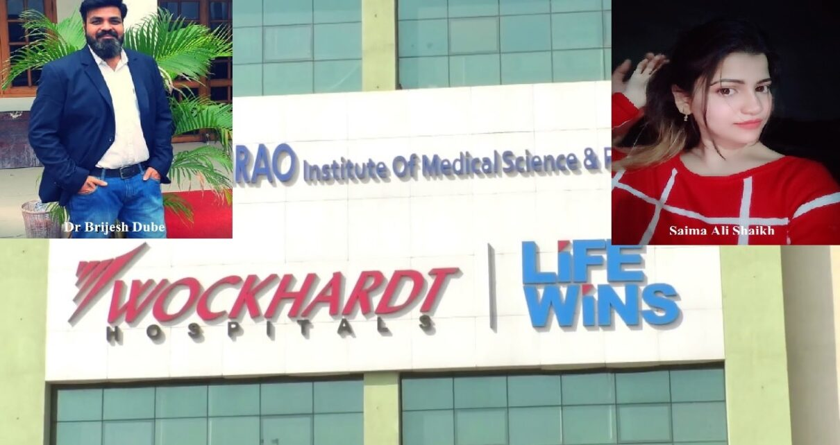 Medical Council initiated inquiry against Wockhardt Hospital doctor