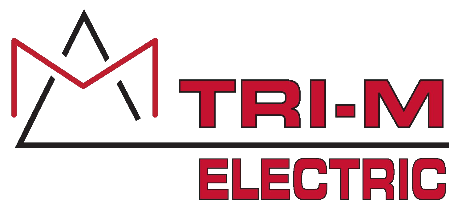 Tri-M Electric, Inc.