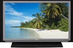 PLASMA LCD TV VIDEO RENTALS