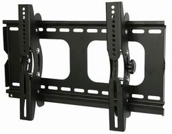 $49.99 TILT ADJUSTABLE WALL MOUNT 15in-37in
