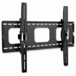 $149.99 TILT ADJUSTABLE WALL MOUNT 37in-60in