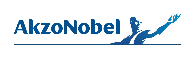 AkzoNobel_logo_RGB
