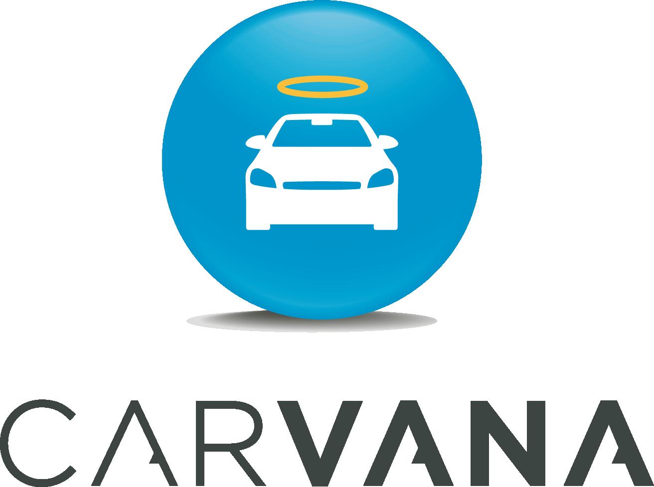Carvana_Logo