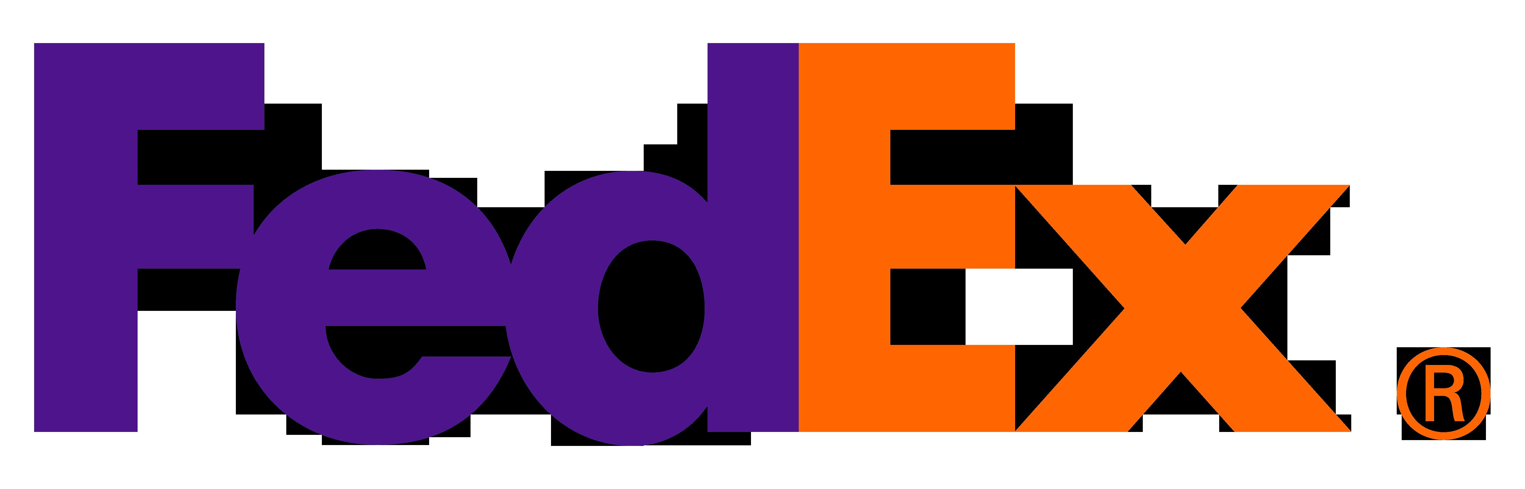 FedEx-Logo-PNG-Transparent