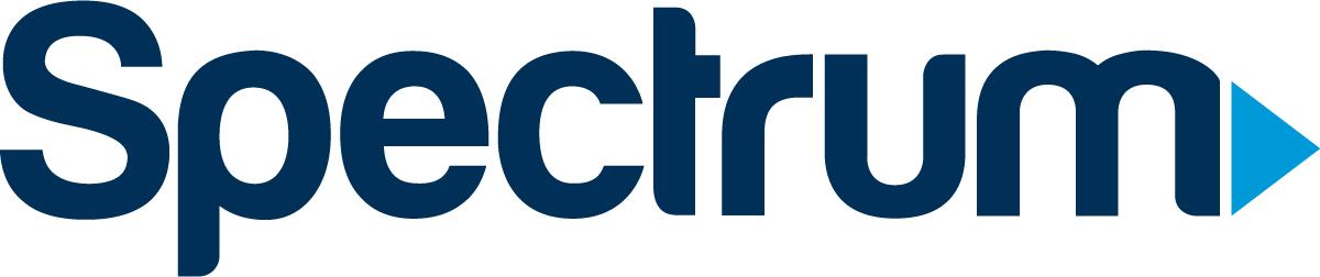 Spectrum_Logo_RGB