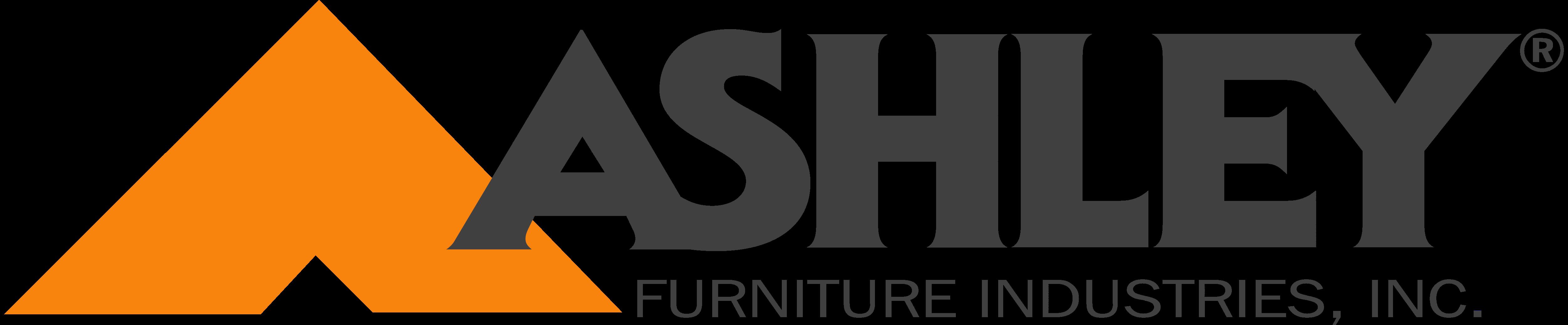ashley-furniture-logo-png-ashley-furniture-log