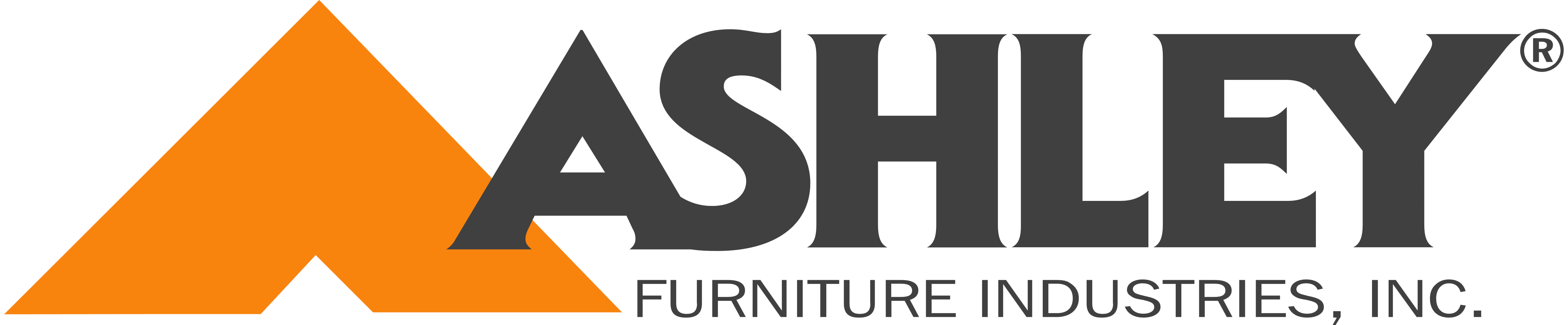 ashley-furniture-logo-png-ashley-furniture-log