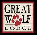 great wolfe