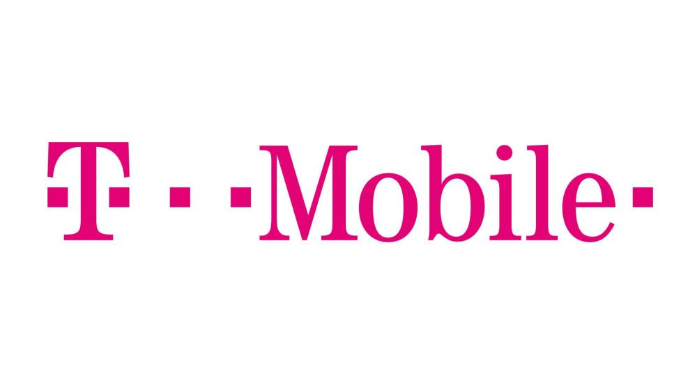 t-mobile-logo-e1459874139613