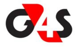 thumbnail_G4S Secure Solutions Logo