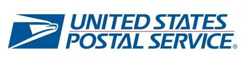 usps-logo-500x127