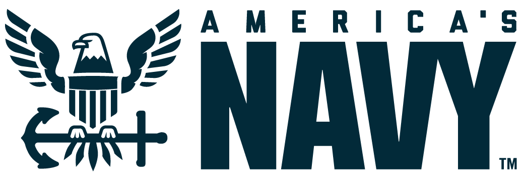 americas_navy_logo