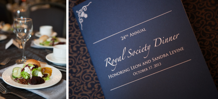 RoyalSocietyDinner_2