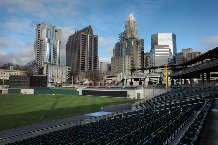 140319KnightsStadium__1872_Blog