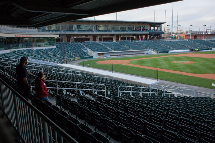 140319KnightsStadium__1876_Blog