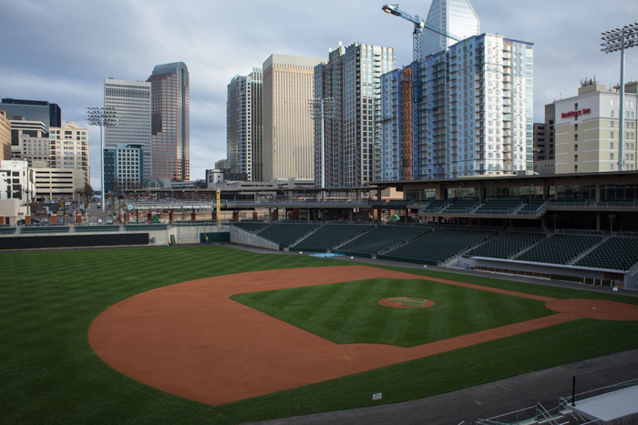 140319KnightsStadium__1885_Blog