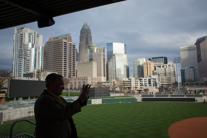140319KnightsStadium__1900_Blog
