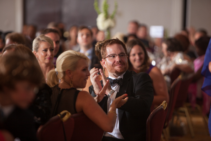 140607LeukemiaGala_1161_Blog