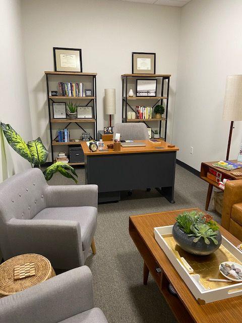 office1.jpg?time=1627283855