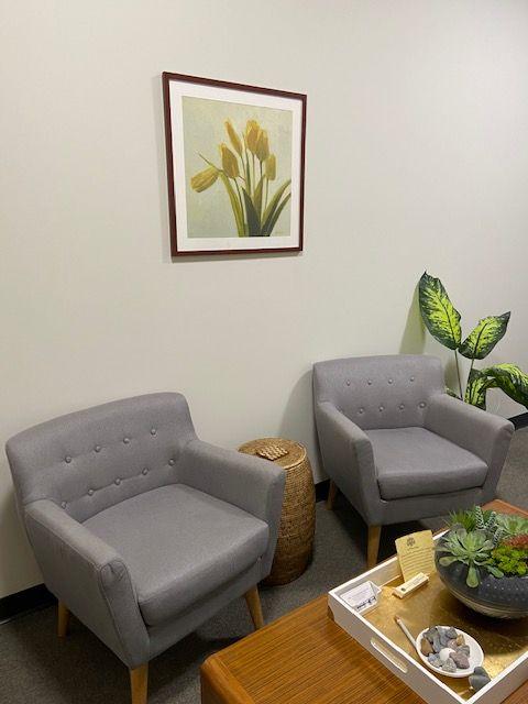 office2.jpg?time=1623853090