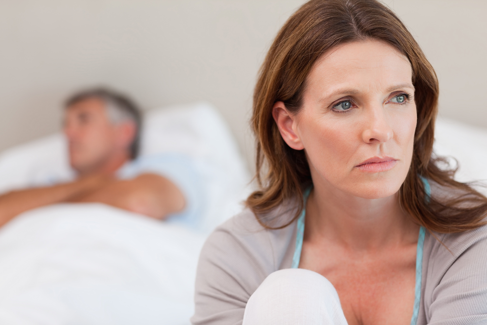 Marriage Counseling In Frisco, TX:  4 Warning Signs That You May Need Counseling