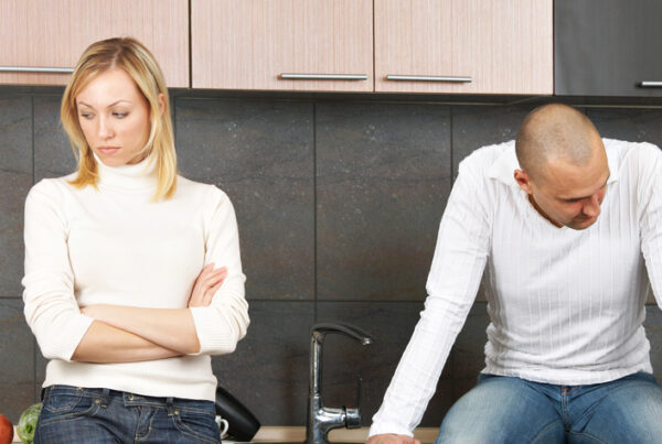 Marriage Counseling Frisco TX