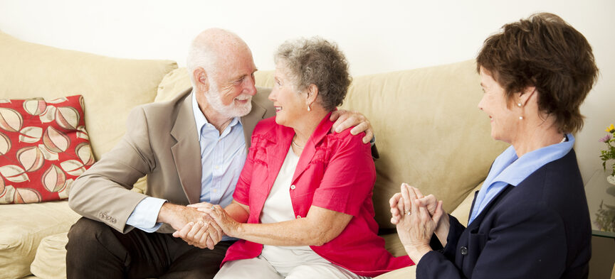 Marriage Counseling in Frisco TX: 5 Tips for Healthy Communication