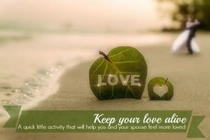 blog article. loving days