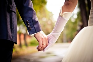 Marriage Counselors Frisco TX