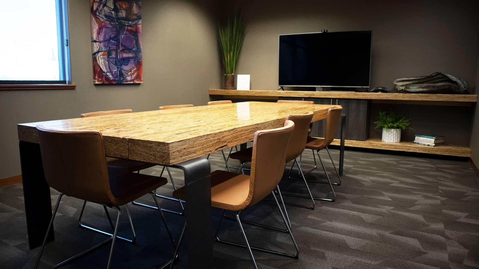 home-conferenceroom