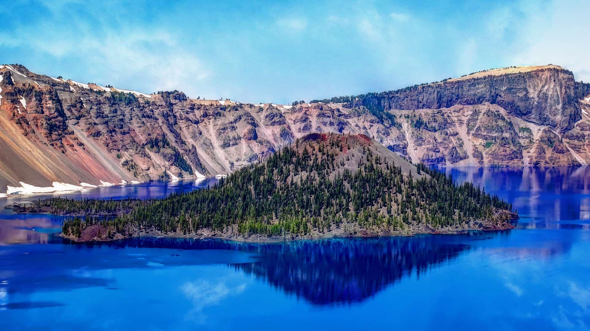 home-lake-island-oregon