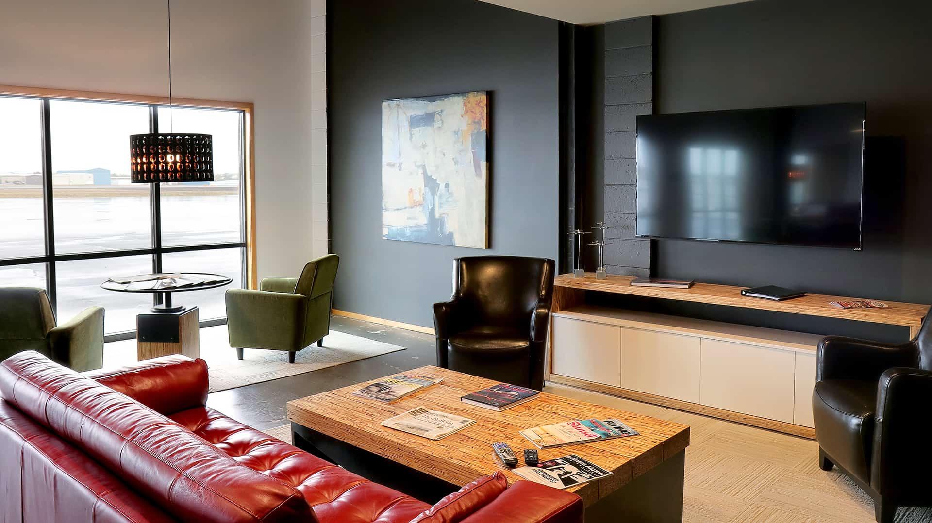 home-lounge