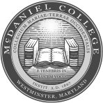 Western Maryland College Seal