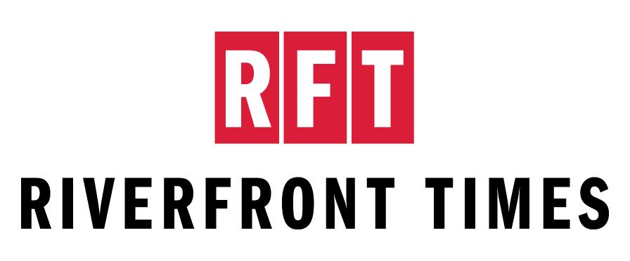 RFT_logo